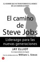 El Camino de Steves Jobs: Book