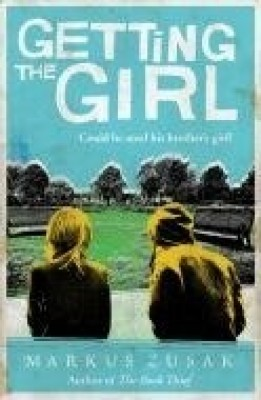 Getting the Girl price comparison at Flipkart, Amazon, Crossword, Uread, Bookadda, Landmark, Homeshop18