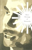 Basic Writings of Nietzsche (English): Book