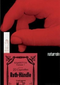 Michael Engelmann : Poster Collection 10 Bilingual Edition (Soft Cover)