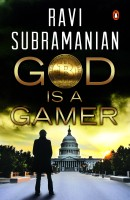 God is a Gamer (English): Book
