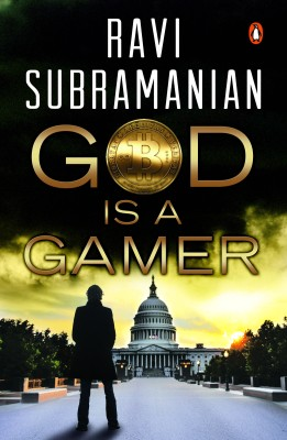 Compare God is a Gamer (English) at Compare Hatke
