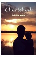 Cherished (English): Book
