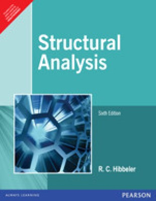 structural analysis hibbeler 7th edition solution manual pdf