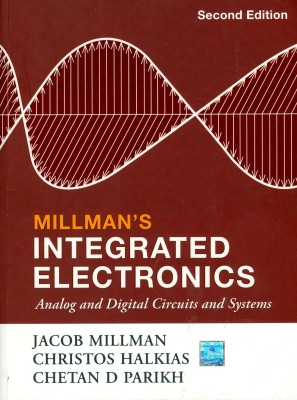 Operational Amplifiers: Integrated-Circuit Technology, Analog and ...