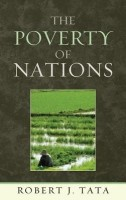 The Poverty of Nations (English): Book
