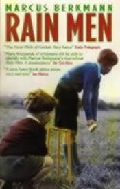Rain Men (English) (Paperback)
