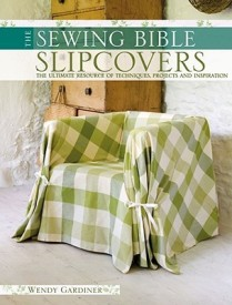 Slipcovers (English) (Paperback)