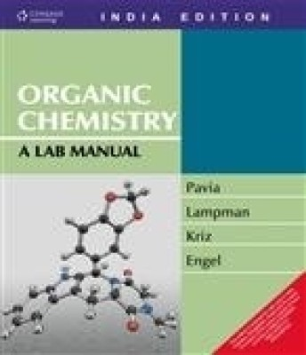 organic chemistry lab manual Chm 324 cc – spring 2008 organic chemistry laboratory ii syllabus tuesday 3:00-5:50 pm rs 188 &112 course description: chm 324 is a corequisite course of chm 323, organic chemistry lecture ii the techniques of purification, isolation and identification of organic compounds will be introduced and developed, as well as.