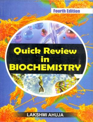 Biochemistry 6th Edition Garrett
