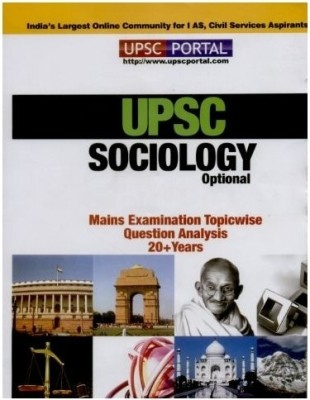 tennis a sociological perspect essay 1 sociological perspective essay sociology: sociology and sociology sociological perspective us understand ourselves, our relationships, and our world.