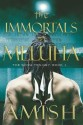 The Immortals of Meluha: The Shiva Trilogy: Book 1 (Hardcover) By: Amish Tripathi