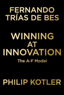 Winning At Innovation: The A-F Model price comparison at Flipkart, Amazon, Crossword, Uread, Bookadda, Landmark, Homeshop18