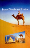Future directions of tourism (English): Book