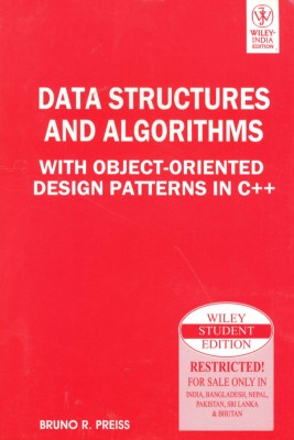 Mastering Data Structures and Algorithms with C and C++ ...