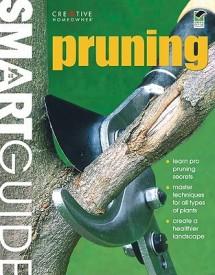 Pruning (English) (Paperback)
