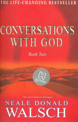 Buy Conversation With God Book 2: Book