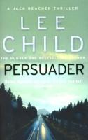 Persuader (English): Book