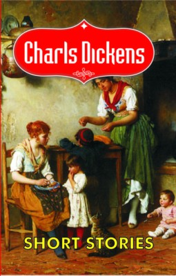 Charles Dickens-Short Stories price comparison at Flipkart, Amazon, Crossword, Uread, Bookadda, Landmark, Homeshop18