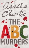 The ABC Murders: Book