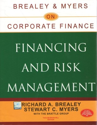brealey mayers 10th edition solution foundation corporate finance Richard brealey and stewart myers and franklin allen skip to main content  prek-12 higher ed support & contact g prek-12  principles of corporate finance 12 th edition by richard brealey and stewart myers and franklin allen  chapter: 1 introduction to corporate finance chapter: 2 how to calculate present values chapter: 3.
