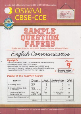 physics english term papers
