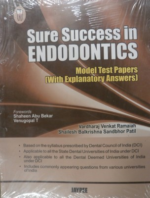Harty endodontics in clinical practice