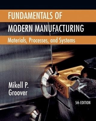 Industrial Systems Engineering