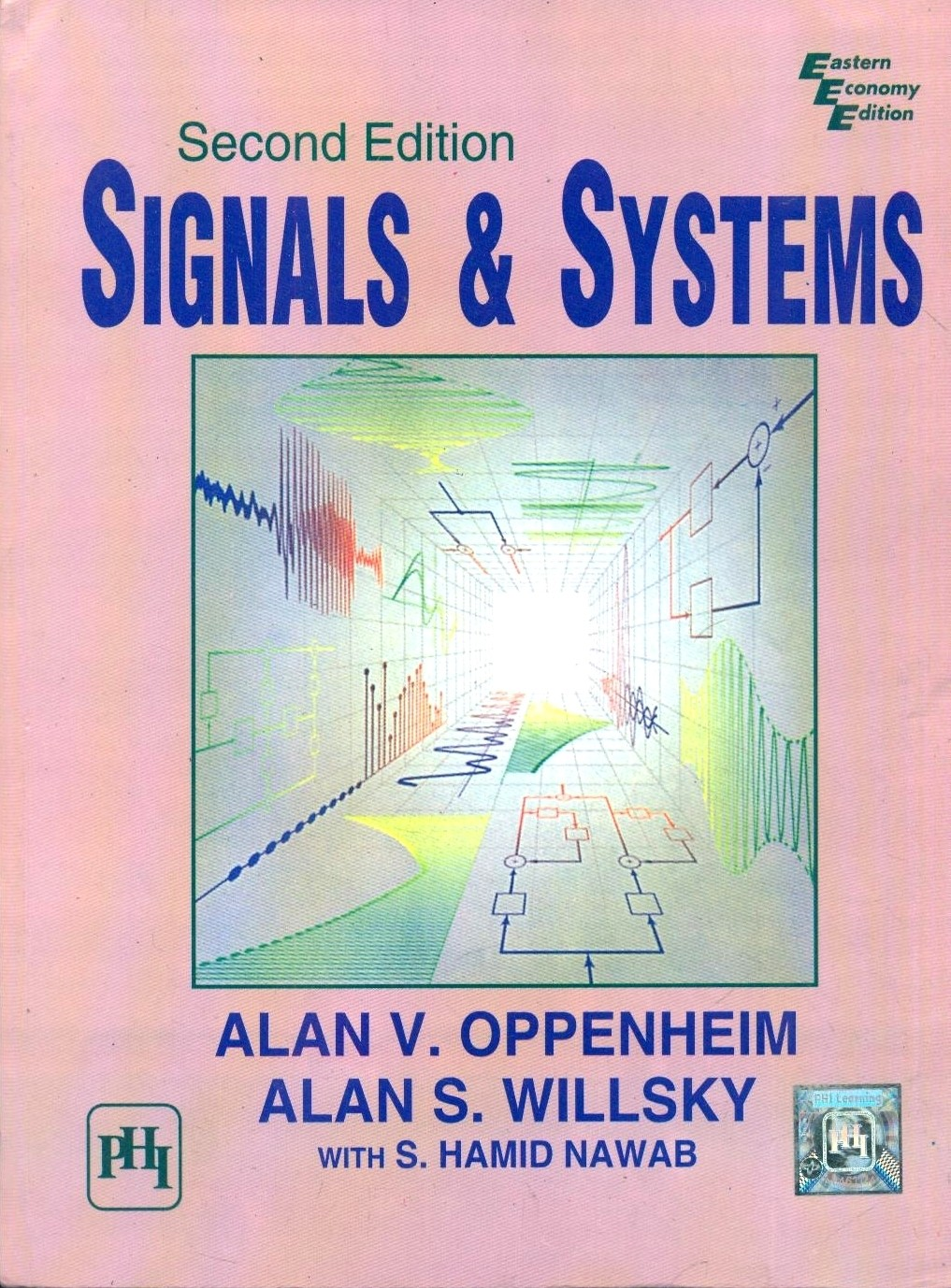 Signals And Systems Oppenheim 2nd Edition Pdf