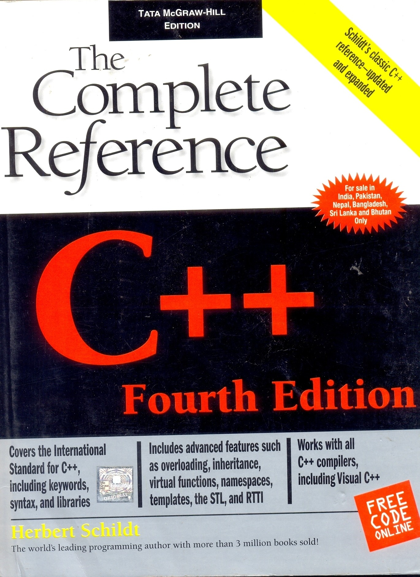 C ebook download