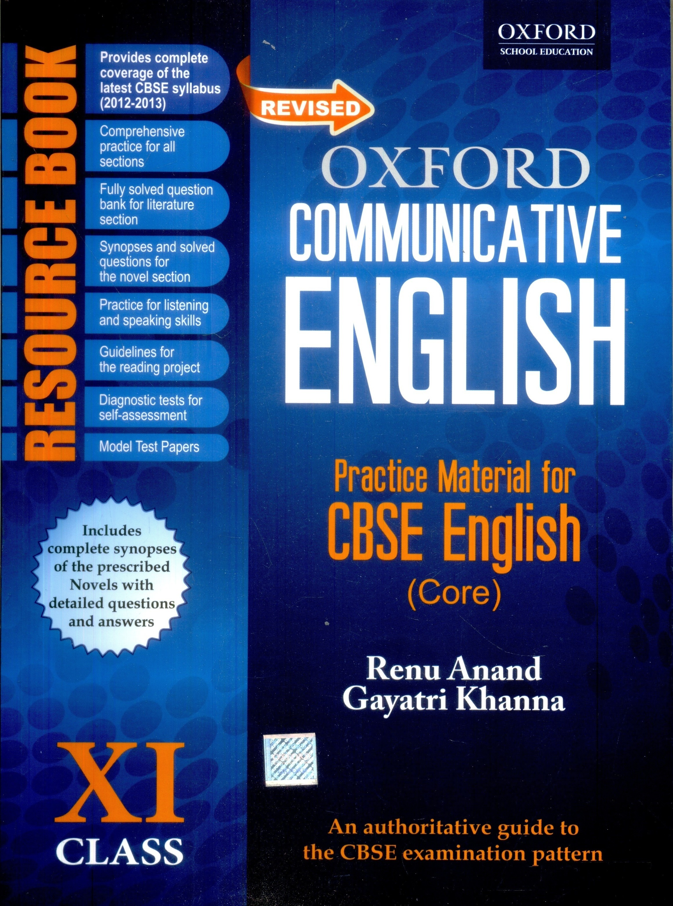Cbse English Grammar Book For Class 4 Pdf