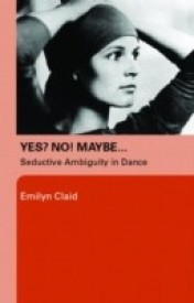 Yes, No, Maybe (English) New edition Edition (Paperback)