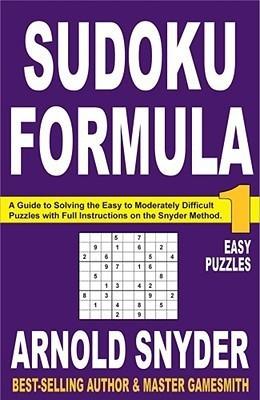 Sudoku Formula 1 (English) price comparison at Flipkart, Amazon, Crossword, Uread, Bookadda, Landmark, Homeshop18