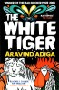 THE WHITE TIGER: Book