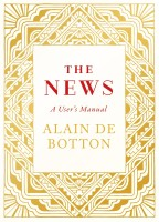 The News : A User's Manual (English): Book