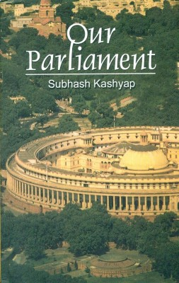 SUBHASH PDF OF CONSTITUTION FREE INDIA BY KASHYAP DOWNLOAD