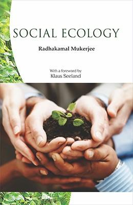 Social Ecology (English) price comparison at Flipkart, Amazon, Crossword, Uread, Bookadda, Landmark, Homeshop18