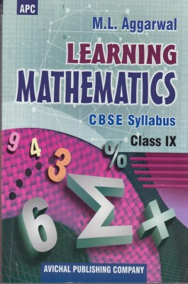 Cbse syllabus for class 1 english book
