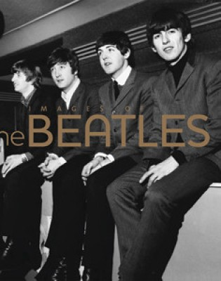 The Beatles (English) price comparison at Flipkart, Amazon, Crossword, Uread, Bookadda, Landmark, Homeshop18