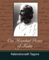 One Hundred Poems of Kabir - Tagore (English): Book