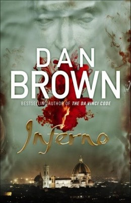 Buy Inferno: Book