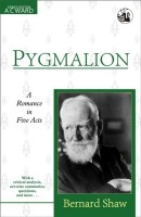 Pygmalion Revised Edition PB (English): Book