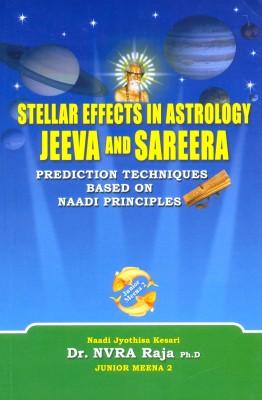 stellar effects in astrology