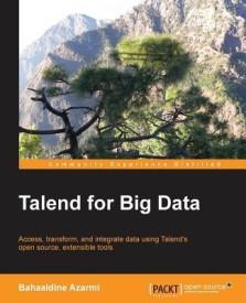 Talend for Big Data (B)