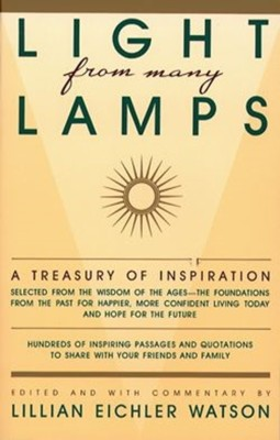 Light from Many Lamps (English) price comparison at Flipkart, Amazon, Crossword, Uread, Bookadda, Landmark, Homeshop18