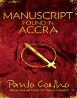Manuscript Found in Accra: Book