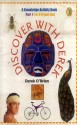 Discover With Derek Part 3 price comparison at Flipkart, Amazon, Crossword, Uread, Bookadda, Landmark, Homeshop18