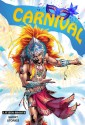 Carnival : Short Stories: Book