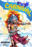 Carnival : Short Stories (English): Book