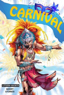 Compare Carnival : Short Stories at Compare Hatke